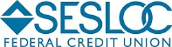 SESLOC Logo FINAL