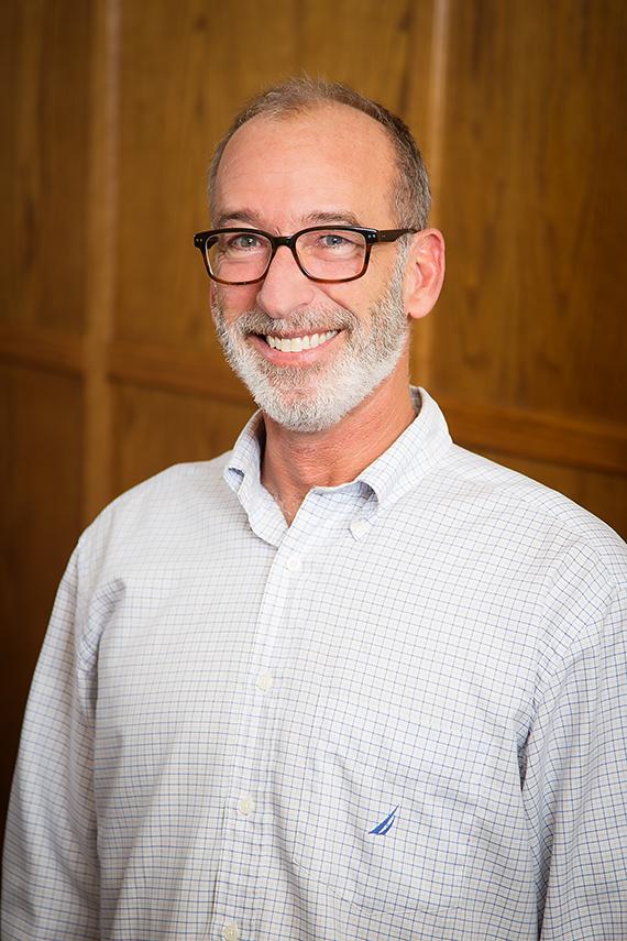 Timothy J. Carmel
