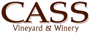 Cass Vineyard & Winery Logo