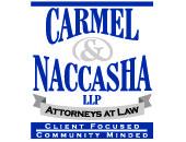 Carmel & Naccasha 170