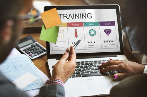 191014 training online