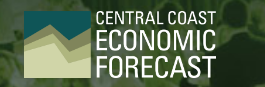 FireShot Capture 253 - Central Coast Economic Forecast - San Luis Obispo County_ - centralcoasteconomicforecast.com
