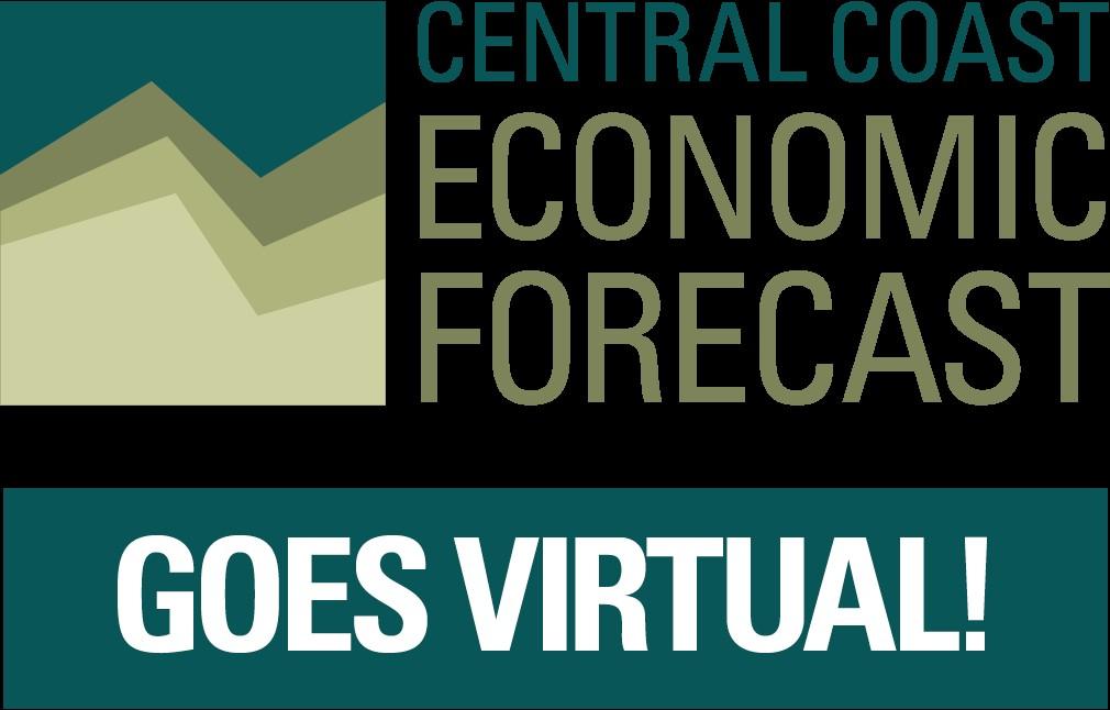 CC Economic Forecast