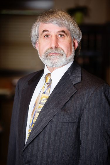 David-Hirsch